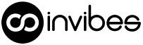 invibes